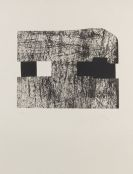 Eduardo Chillida - Munich
