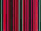 Fruhtrunk, Günter - Farbserigrafie