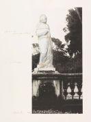 Christo und Jeanne-Claude - Lithografie