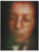 Gerhard Richter - Heiner Friedrich