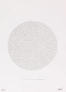 LeWitt, Sol - Lithograph