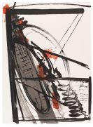 Sonderborg, K.R.H. (d.i. Kurt R. Hoffmann) - Lithograph in colors