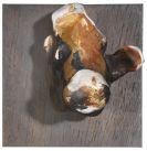 Wintersberger, Lambert Maria - Keramik