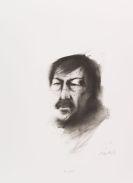Wunderlich, Paul - Print