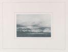 Richter, Gerhard - Heliograph