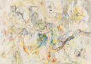 Bernard Schultze - Zwischen Hand und Body