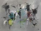 Rolf Cavael - Komposition
