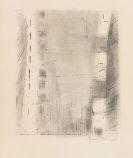 Feininger, Lyonel - Manhattan 3