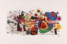 Joan Miró - Céramiques