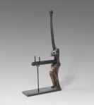 Dalí, Salvador - Bronze