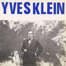 Klein, Yves - Multiple