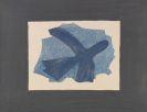 Georges Braque - L'envol