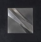 Hauser, Erich - stainless steel