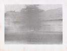 Richter, Gerhard - Offset lithograph