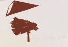 Beuys, Joseph - Silkscreen in colors