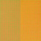 Gonschior, Kuno - Farbserigrafie