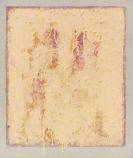 Berner, Bernd - Oil on canvas