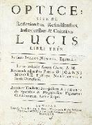 Isaac Newton