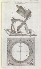 Johann Friedrich Penther