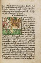 Jacobus de Voragine