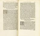 Enrico Vergilius Polydorus - De rerum inventoribus. 1540.