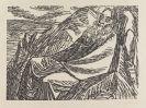Ernst Barlach - Die Wandlungen Gottes (Edition B)