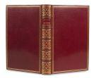 Balzac - Les Contes Drolatiques. 1855