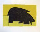 Victor Vasarely - Butor: Octal