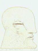 Victor Vasarely - 2 Werke