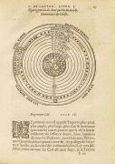 Alchemie und Okkulta - Cattan, Christofe de, La geomance