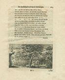Christian C. Lorenz Hirschfeld - Theorie der Gartenkunst. 5 Bde.