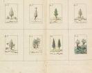M. de Lanselles - Le�ons de dessein et de lavis