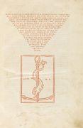 Aldus-Drucke - Rhodinginus,, Sicuti antiquarum. 1516