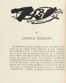 Wassily Kandinsky - �ber das Geistige in der Kunst.