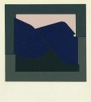 Victor Vasarely - Zur Er�ffnung