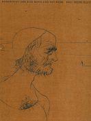 Salvador Dal� - Hemingway, Der alte Mann und das Meer