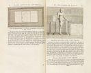 Marino Leonardo da Vinci - Trattato della pittura