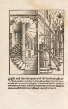 Hieronymus Rodler - Perspectiva