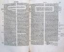 - Postilla super Psalterium. 1504