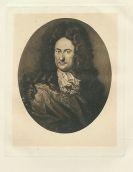Gottfried Wilhelm Leibniz - Schriften und Briefe. 24 Bde.