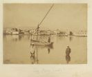 - Fotoalbum �gypten+Madagaskar