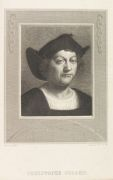 Christopher Columbus - Sammlung mit �ber 250 Titeln zum Thema C. Kolumbus