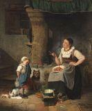 Fritz Sonderland - Das kleine Malheur