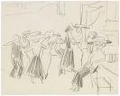 Ernst Ludwig Kirchner - Tanzcaf�