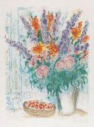 Richard Seewald - Le Grand Bouquet