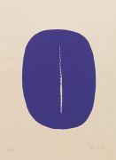 Lucio Fontana - Concetto spaziale