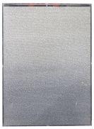 Roman Opalka - Opalka 1965/1-Infinity. Detail 4734869-4737110
