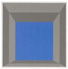 Josef Albers - Study for Homage to the Square: