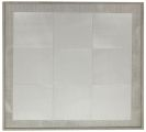 Heinz Mack - For Piero Manzoni (in memoria Manzoni)