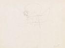 Joseph Beuys - Vanitas